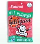 Glee Gum – a Gluten free gum