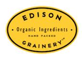 edison grainery quinoa pasta