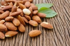 healthy fat foods