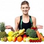 A list of vitamins and minerals