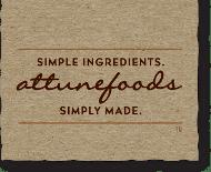 Attune Foods Organic Bread Brands