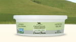 Green Valley Organics lactose free cheese