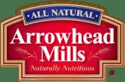 Arrowhead Mills