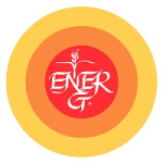 Ener-G Foods Yeast Free Bread Products