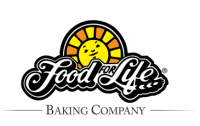 Fodd For Life Yeast free bread