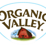 Organic milk brands