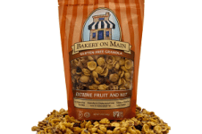 Bakery on Main Gluten Free Extreme Fruit & Nut Granola