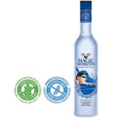Distillers Pride Magic Moments Vodka