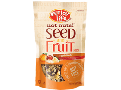 Enjoy Life Foods Beach Bash Seed and Fruit Mix