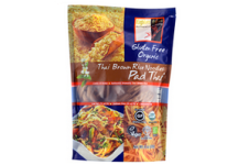 Explore Asian Organic Thai Brown Rice Noodles