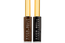Ecco Bella FlowerColor Natural Mascara, one of the best gluten free mascara
