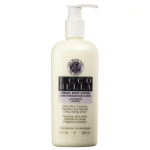 Gluten free hand and body lotion