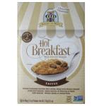 Gluten free cereal brands