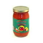 Gluten free spaghetti Sauce