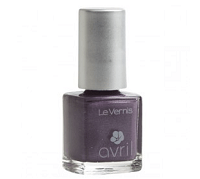 Avril Nail Polish - one of the best organic nail polish brands