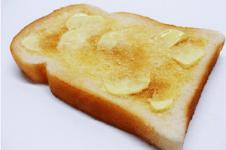 Is margarine gluten free