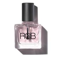 RGB Cosmetics Nail Polish