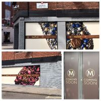 COMING SOON: Make My Magnum Experience @Covent Garden Pop-Up (LONDON)