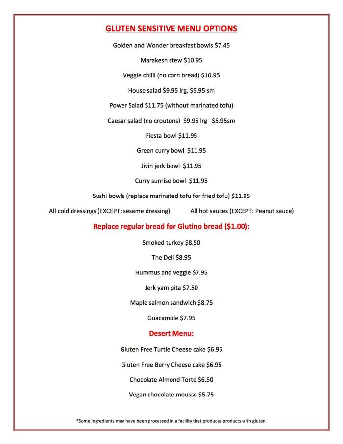 gluten-free-menu-options13avecoffeehouse