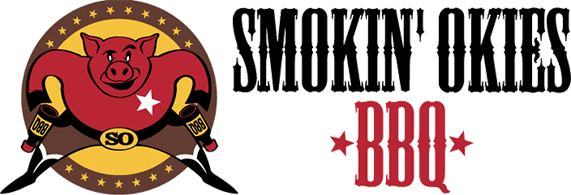 smokin_okies_logo