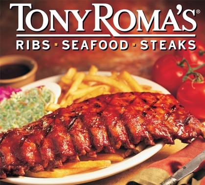 tony-roma