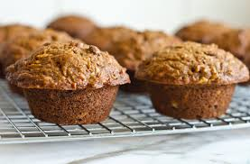 Gluten-Free-Regina-Morning-Glory-muffins
