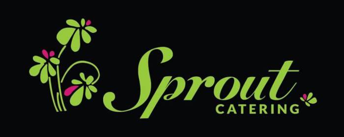 sprout-catering- gluten free regina