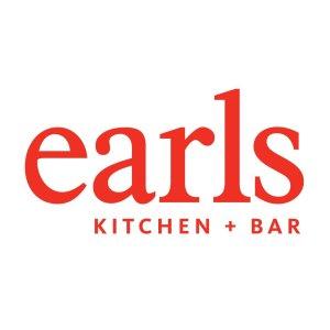 o-Earls Regina