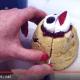 Coconut Flour Gluten Free Mug Cake