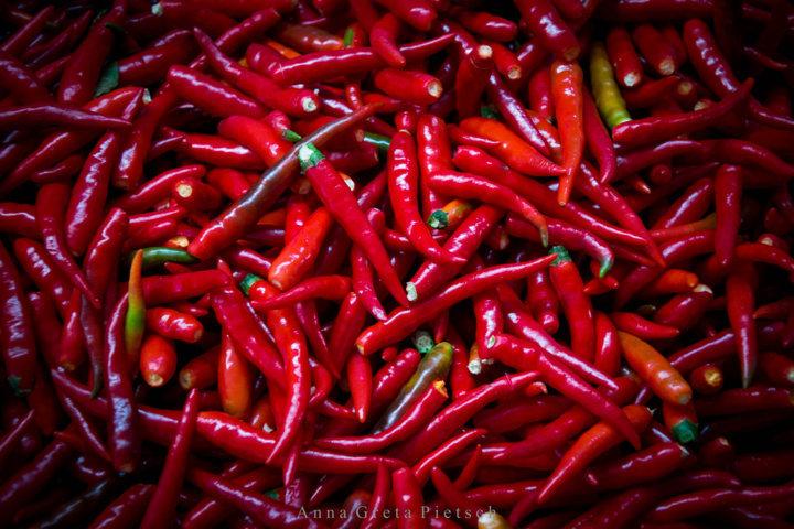 chili_markt_chiang_mai_thailand