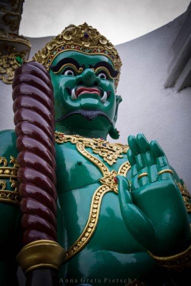 tempelwaechter_chiang_mai_thailand
