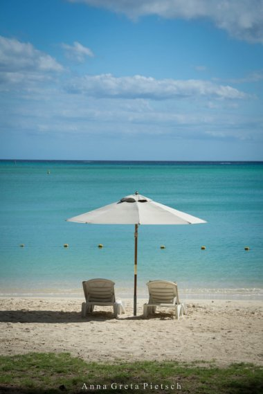 Sonnenschirm_Strand_Mauritius