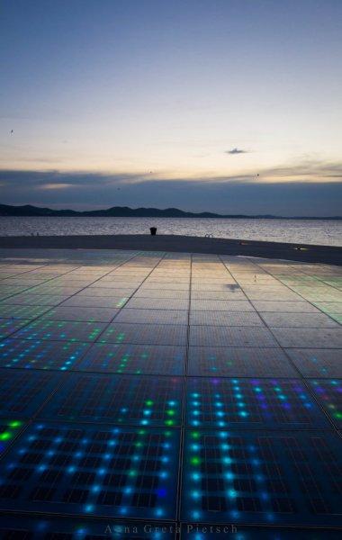 Sonnenuhr_Zadar_Kroatien