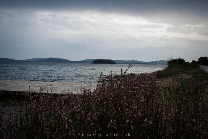 Meer_Kroatien