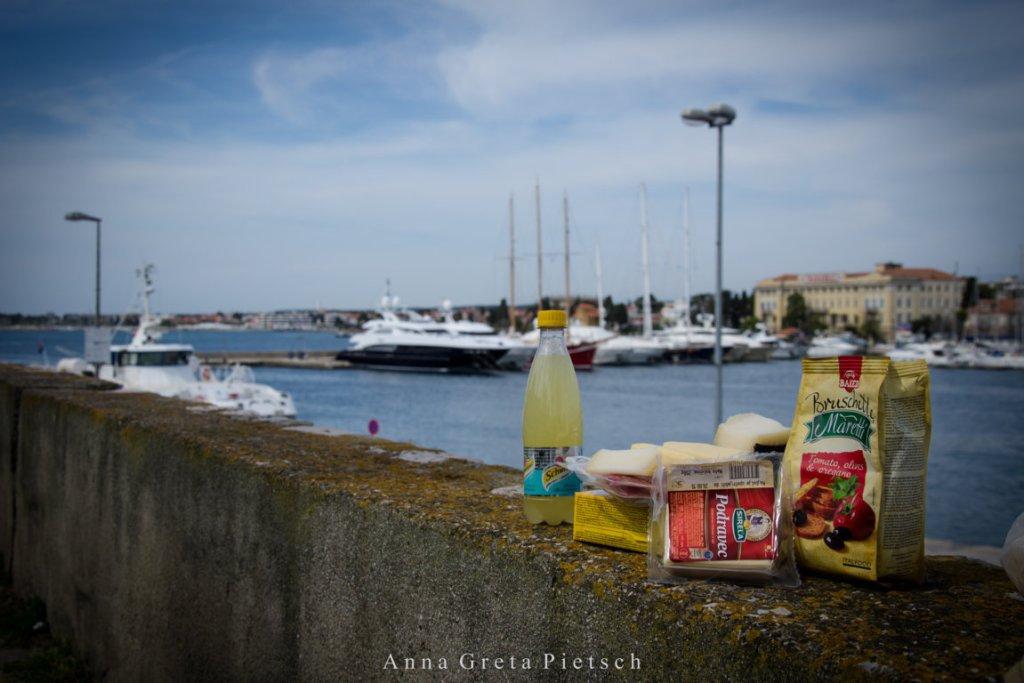 Foto_Zadar_Picknick_Hafen (FILEminimizer)