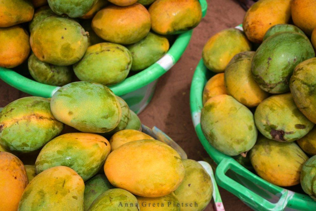 Mangos_Gambia