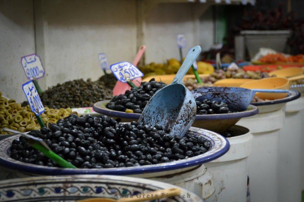 Oliven_Tunesien
