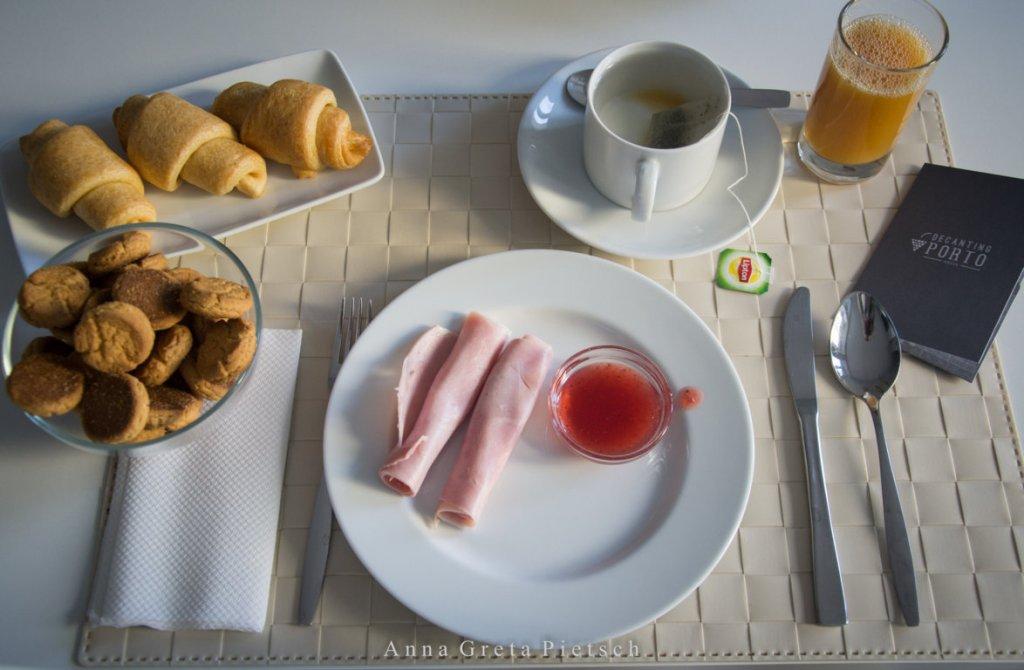 Porto_Frühstück (FILEminimizer)