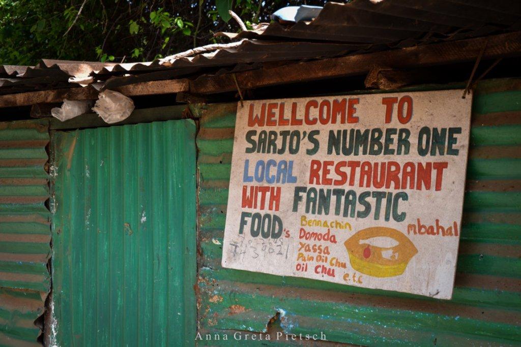 Restaurant_Gambia-2