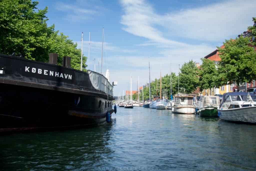 Christianshavn_Schiff_Kopenhagen