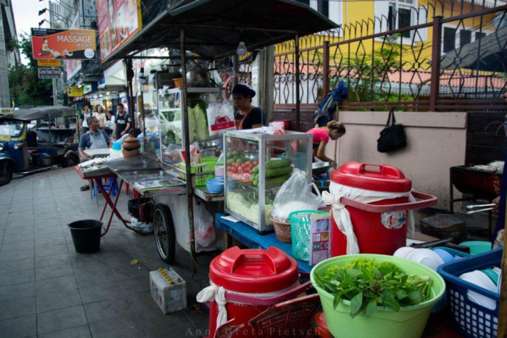 Garküche_Thailand
