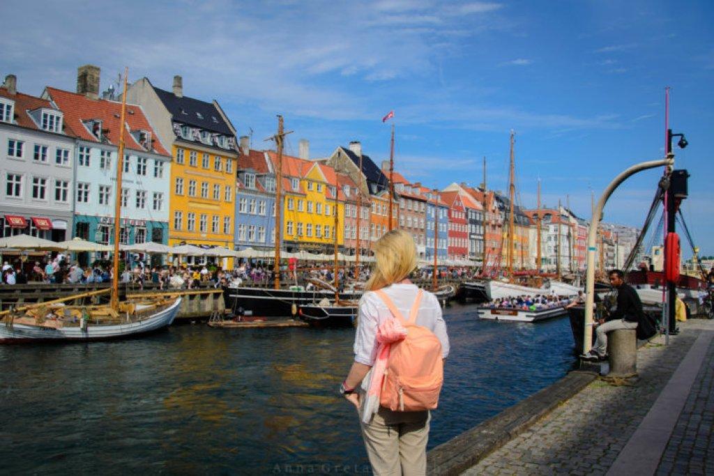 Hafen_Kopenhagen