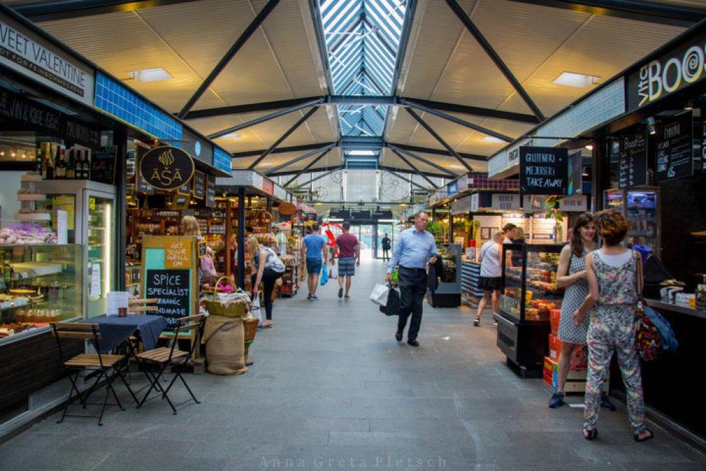 Markthalle_Kopenhagen