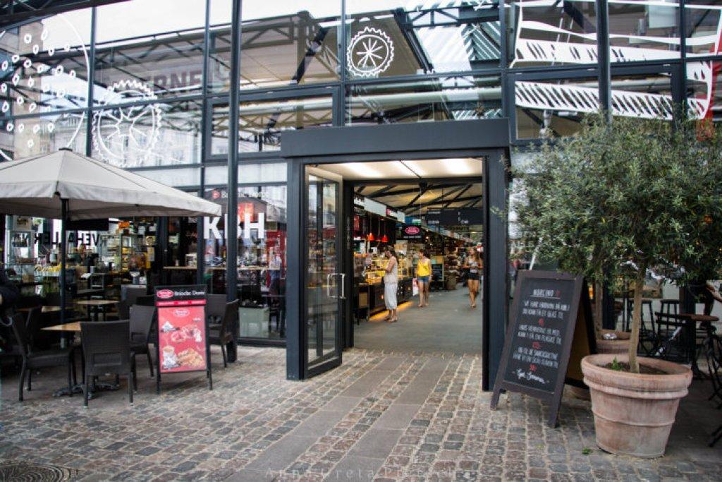 Markthalle_außen_Kopenhagen