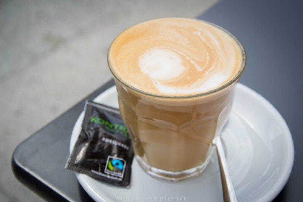 Milchkaffee_Kopenhagen