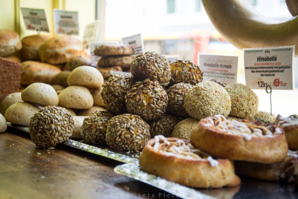 glutenfreie_Bäckerei_Brötchen_Kopenhagen