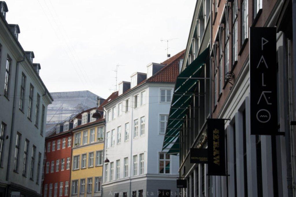 glutenfreie_Läden_Kopenhagen