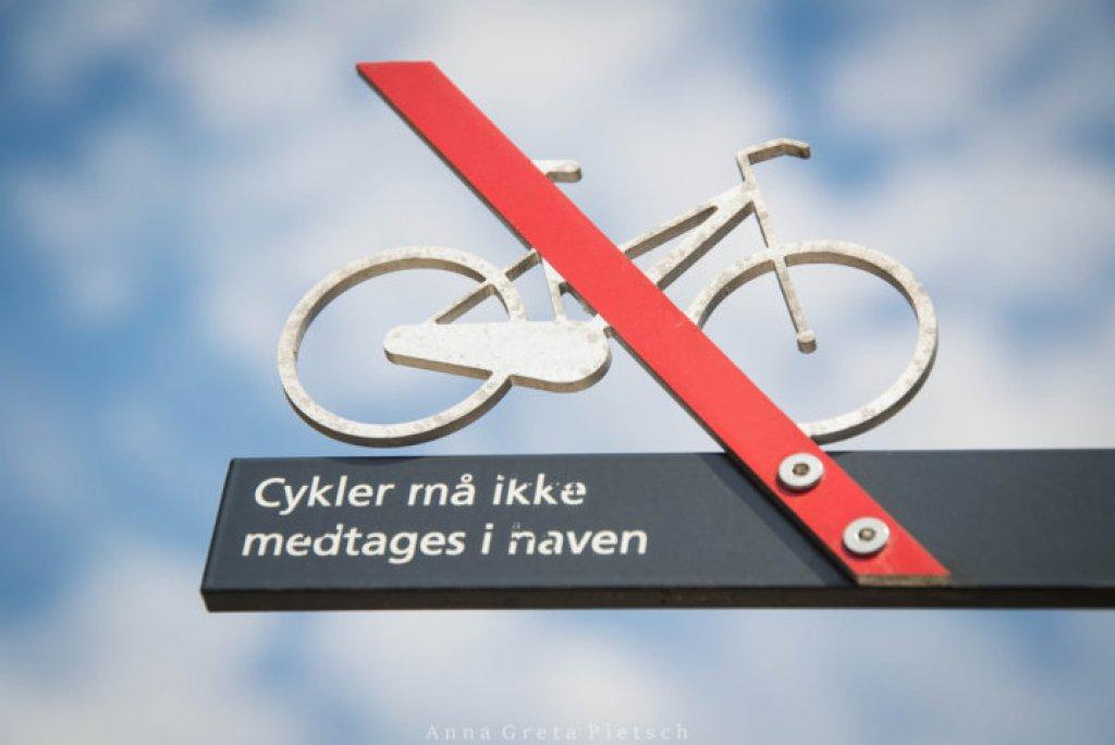 schild_fahrrad_kopenhagen