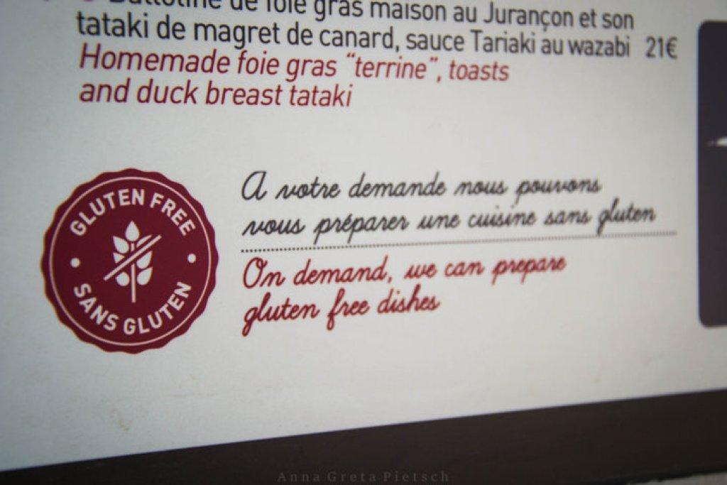 grandcase_glutenfrei_restaurant_st-maarten