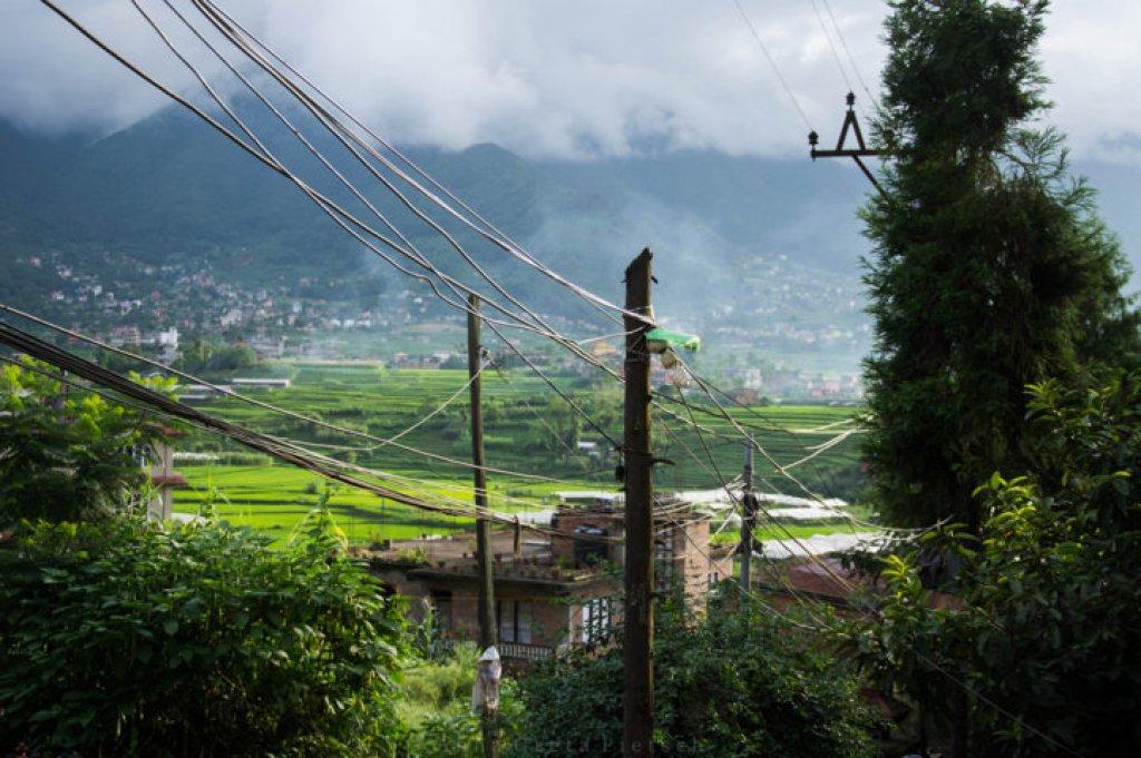 kritipurl_nepal